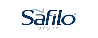 Safilo Group logo