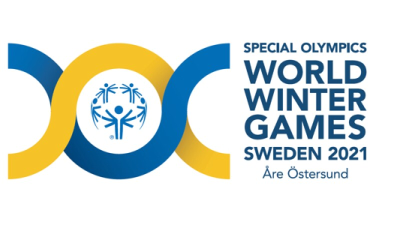 Image result for 2021 Special Olympic Games