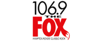EDIT_106.9 THE FOX NEW.png
