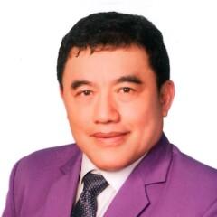 Simon Koh