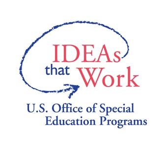 unitedstates-officeofspecialeducation.jpg