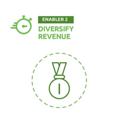 800x800 - E2 - Diversify Revenue.jpg