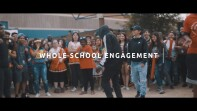 Learn Unified - Whole-School Engagement