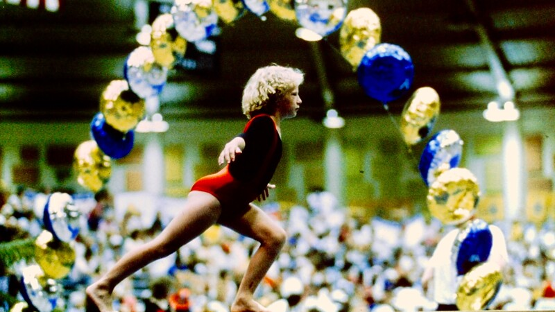 1987-WG-Indiana-gymnast.jpg