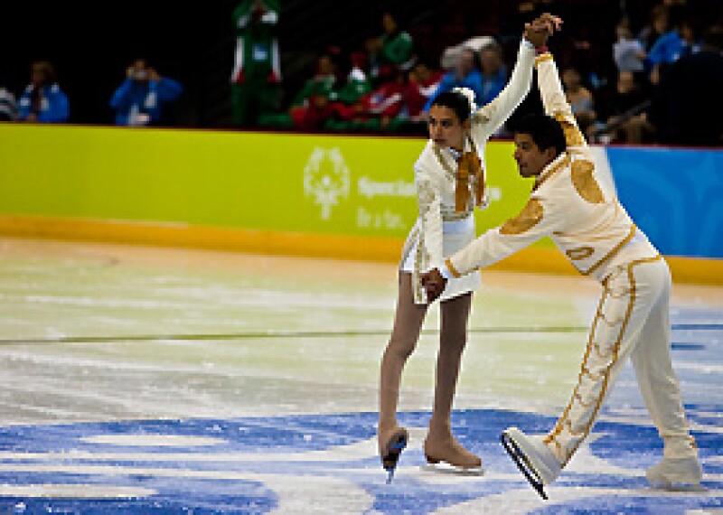 300x200-Figure-Skating.jpg