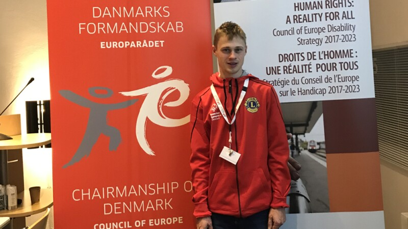 Special_Olympics_Denmark_Athlete_Addresses_Experts_at_the_Council_of_Europe_Seminar.jpg
