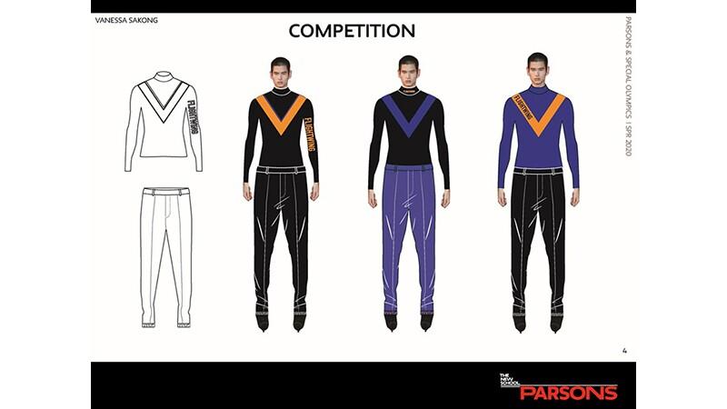 800x600 - Parsons Slide30.jpg