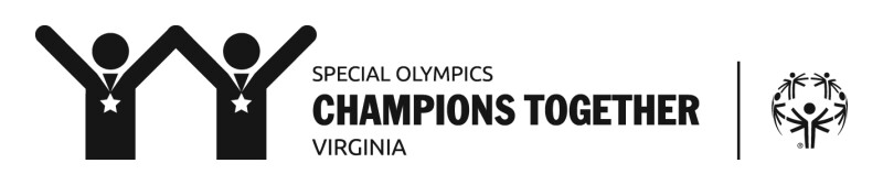Champions_Together_Horizontal_Logo2.jpg