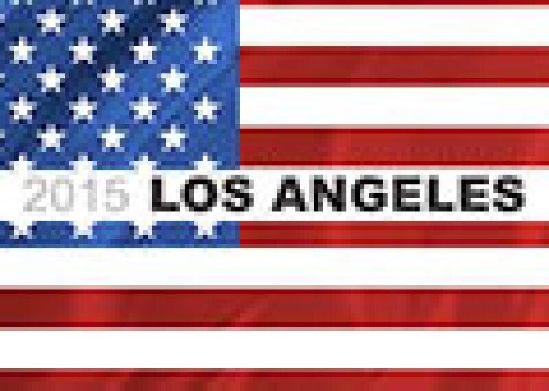 128x85-LA2015-Event-Trailer-1.jpg