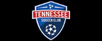 TSC Logo-edited.png