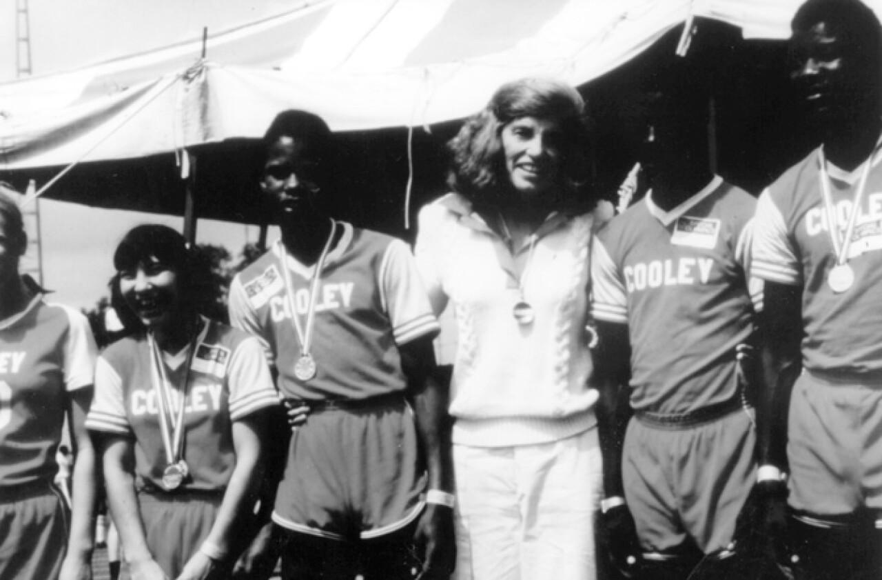 1972 World Games.jpg