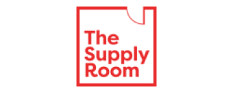 the_supply_room.png
