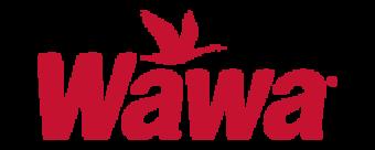 WawaLogo(187).png