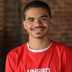 Youth Ambassador