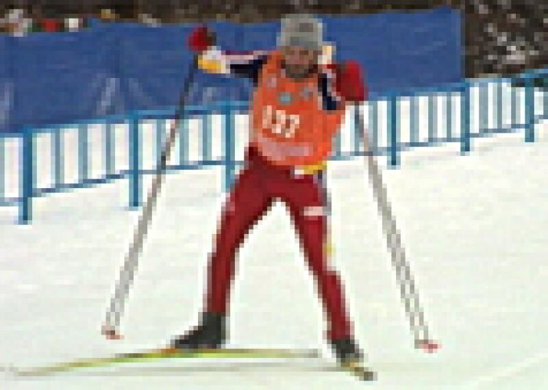 128x85-Winter-Sports-overview.jpg