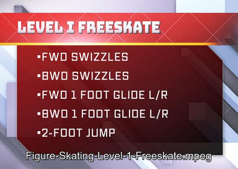Figure-Skating-Level-1-Freeskate.JPG
