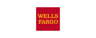 EDIT_wellsfargo_logo.png