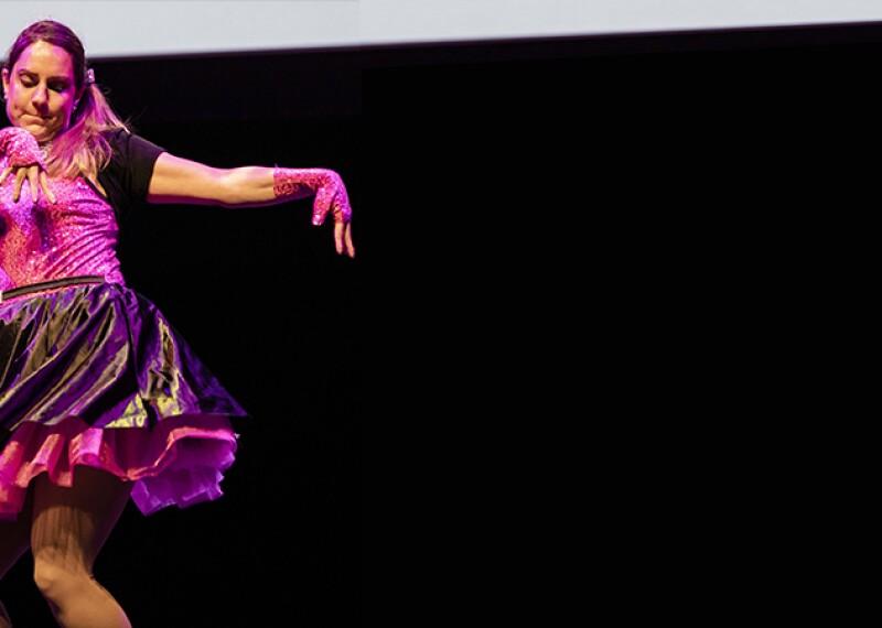 Special Olympics 2013 | News | iowastatedaily.com |Special Olympics Dance