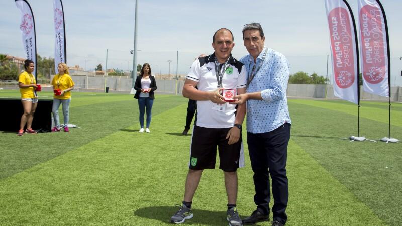 A Life Changed By Football- Said Abdel Lah06-28-2017.jpg