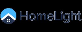 HomeLight Logo-edited.png