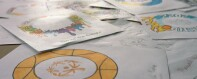 Special Olympics Rayka Zehtabchi 2020 USA Games Mini Documentary