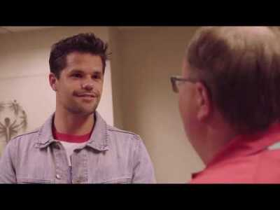 Max Carver Tours Special Olympics Southern California Offices