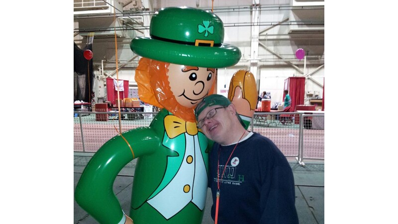 800x450-kevin-and-the-giant-leprechaun.jpg