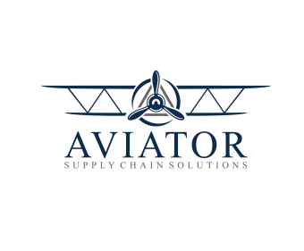 Aviator Supply Chain Solutions