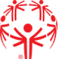 Special Olympics logo picture holder.png