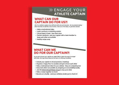 Engage-Your-Captain.jpg