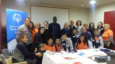 UNICEF_and_Special_Olympics_in_Kosovo_work_together_to_develop_children_s_life_skills_through_sport_and_play.jpg