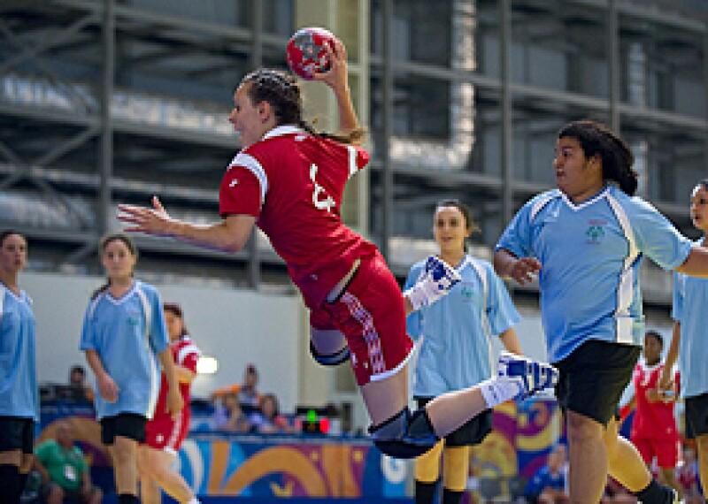 300x200-Handball.jpg