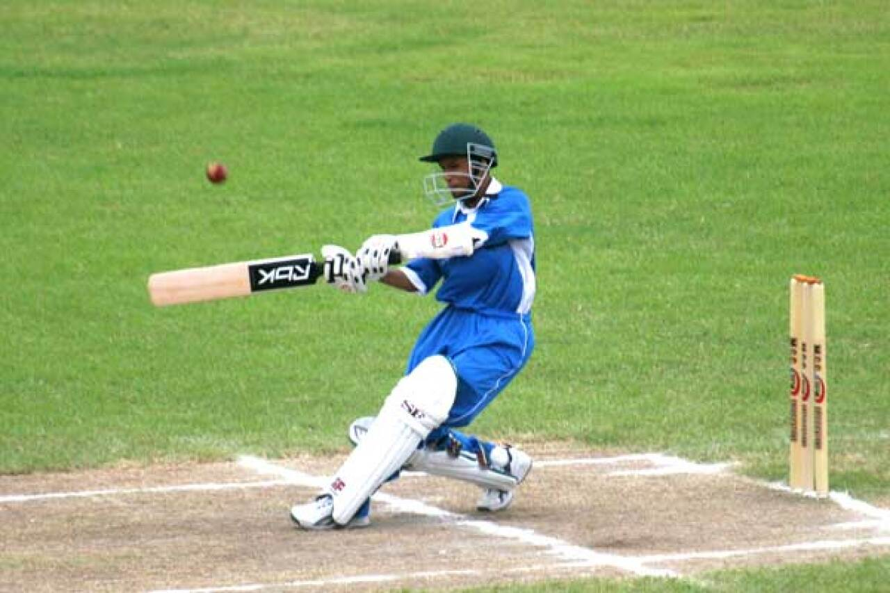 600x400-cricket--athletes-2007-world-games_crick_andreas_12.jpg