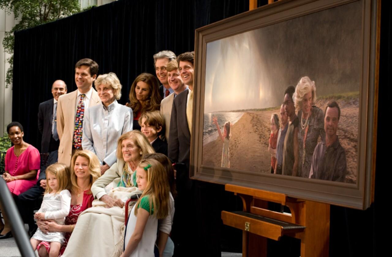 Mrs. Shriver's Family 17.jpg