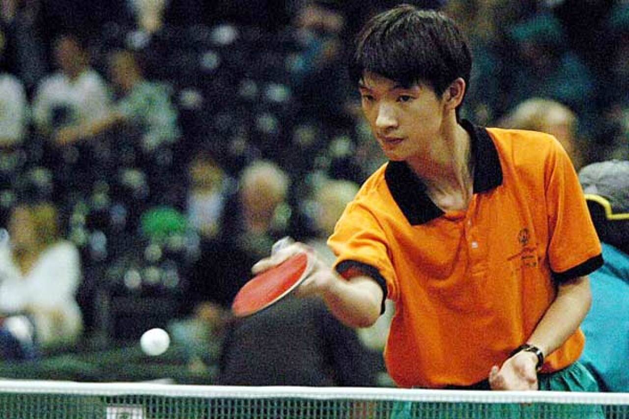 600x400-table-tennis-2003-world-games-ireland-dublin-table-tennis_130.jpg
