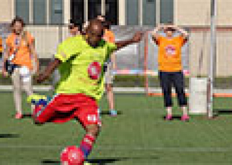 128x85--Unified-Sports-Experience-Highlights_1.5min.jpg