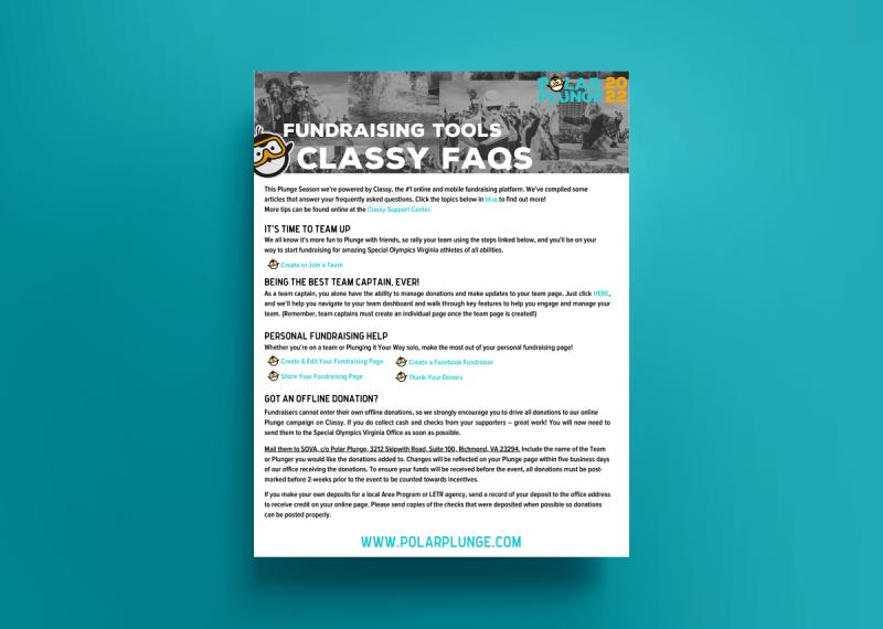 Classy-FAQ.png