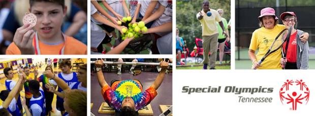 SOTN Collage Summer Games Sports