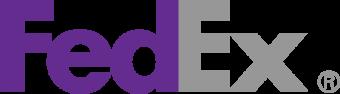 Fed Ex Logo.png