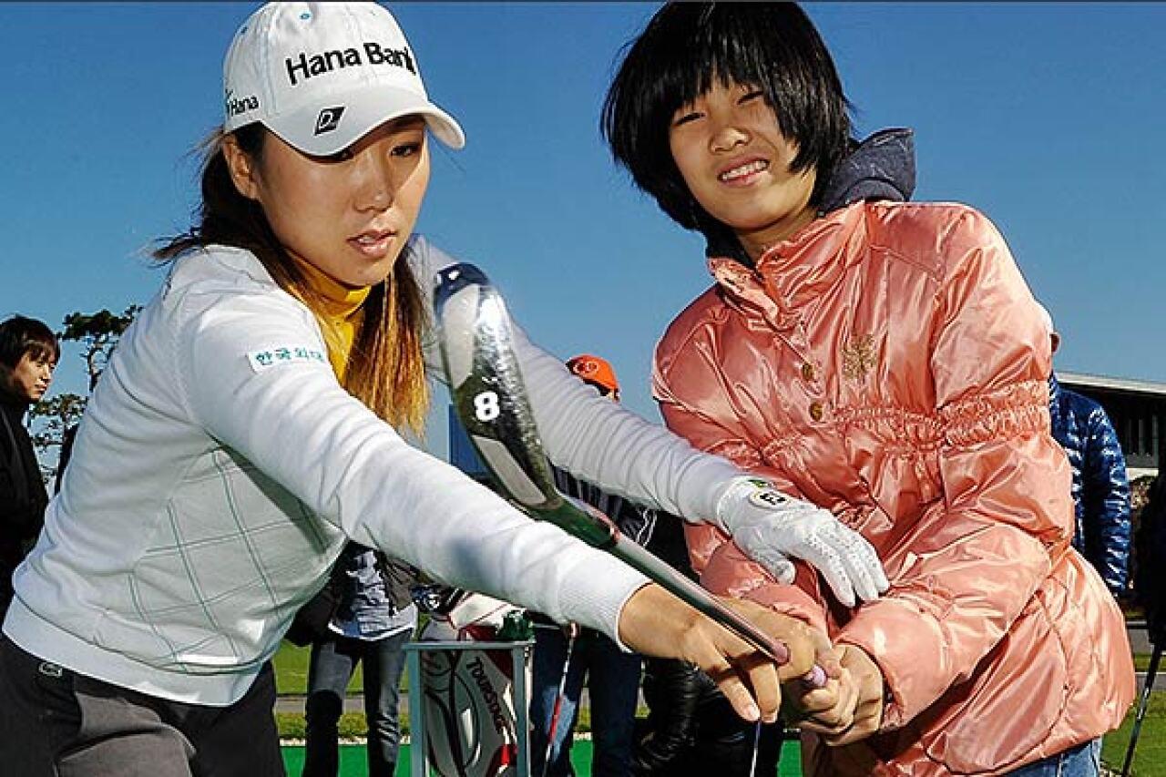 600x400-IK-KIM-golf-clinic.jpg