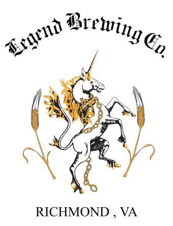 Legend Brewing_Logo.jpg