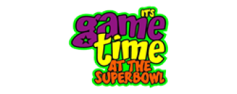 ITS-GAME-TIME-LOGO.png