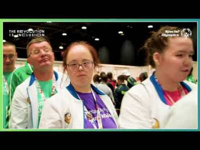 Inclusive Health: HCPs Can Help