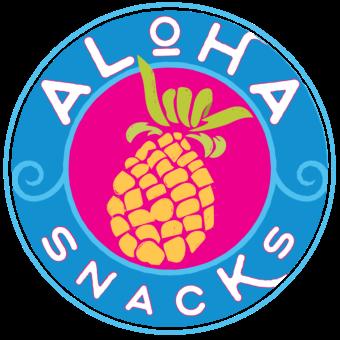 Aloha Snacks.png