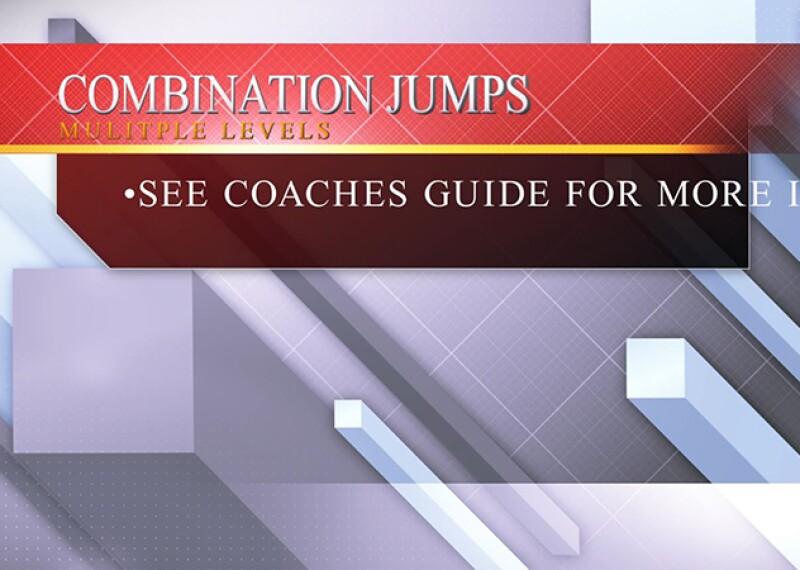 Figure-Skating-Combo-Jumps.JPG