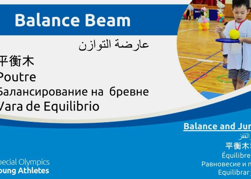 Balance and Jumping.jpg