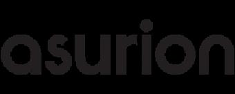 asurion_logo_black_cmyk PNG-edited.png