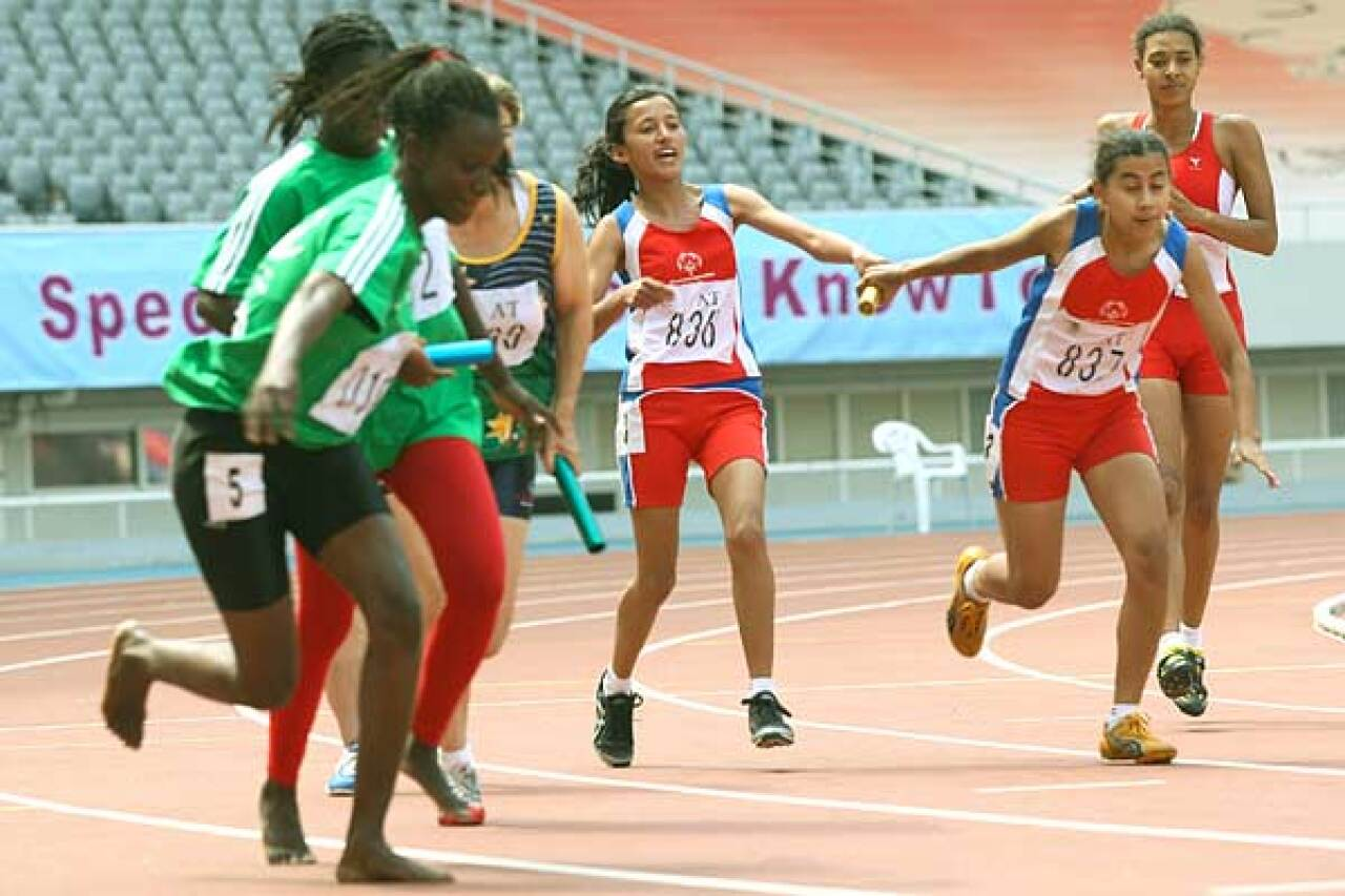 600x400-athletics-games-athletics-2007-action_ath_feng_42.jpg