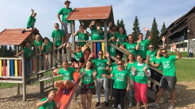 800x450-health-focus-welcome-to-slovenias-inclusive-summer-health-camp.jpg