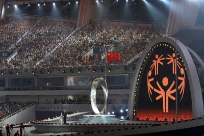 1000x667-Who-We-Are-Slide-2007-Shanghai-Opening-Ceremony.jpg